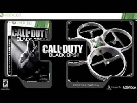 call of duty black ops 2 prestige how to make cool emblems in bo2 informationdailynews com