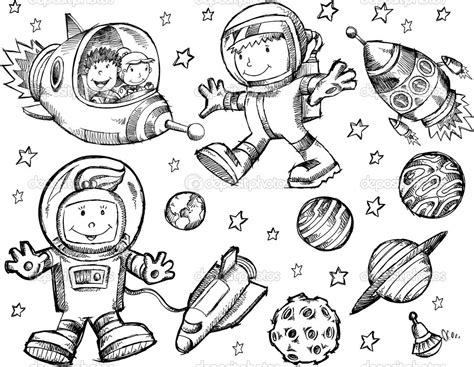 Outer Space Coloring Pages For Adults Coloring Pages Outer Space Coloring Pages