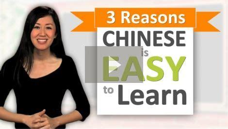 best language learning site best 25 learn ideas on learn
