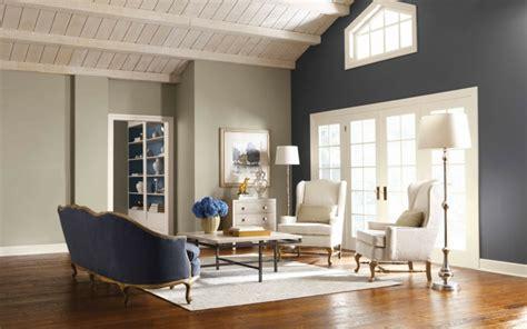 moderne wohnzimmereinrichtung 2016 moderne wandfarben f 252 rs jahr 2016 welche sind die neuen