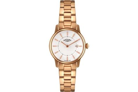 s rotary gold classic lb02774 02