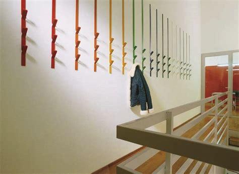 House Design Didi Ganci Appendiabiti Componibili Per Uso Residenziale E