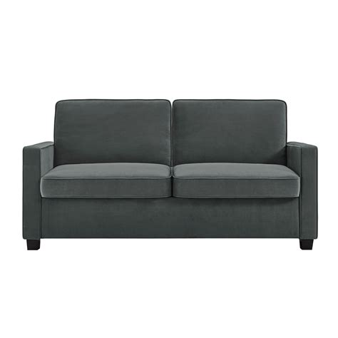 sofa deep seat extra deep seat sofa best sofas ideas sofascouch com