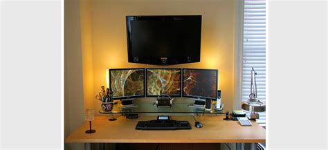 Desk Lighting Ideas L L Design Guide Creative And Modern Desk Lighting Ideas Pictures Lights And Lights