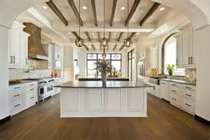real estate photography real estate photography austin tx virtual tours studio 12