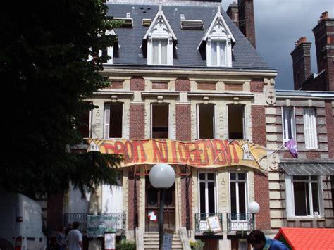 Foyer Colette Yver Rouen by Dal Rouen Un Rude Hiver Colette Yver Suite Et Fin