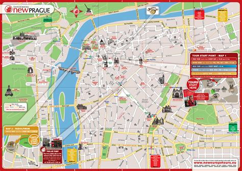 Harrods Floor Plan descobrindo praga com o free walking tour um viajante