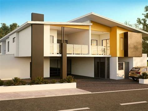 one bedroom rentals perth 1 bedroom apartments for sale in perth wa realestateview