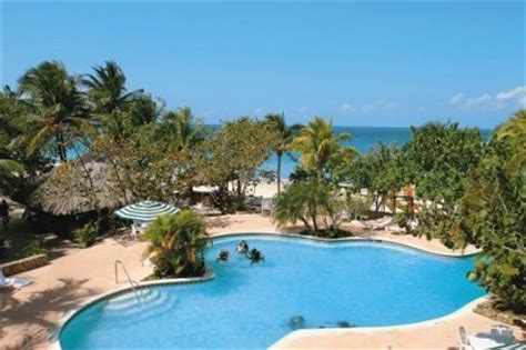 Couples Resort Jamaica Reviews 17 Best Images About Jamaica On Ocho Rios