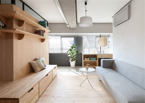 japanese minimalism 5 japanese minimalist homes in singapore that scream muji