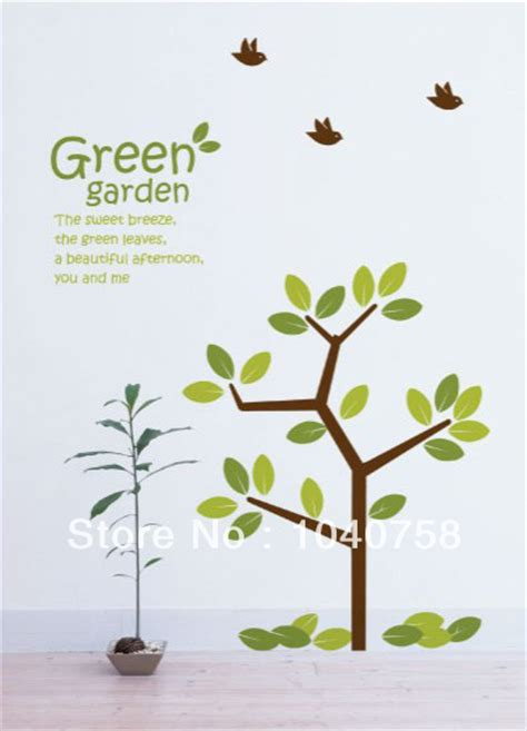 family garden quotes quotes about trees and leaves quotesgram