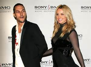Britneys Divorcing K Fed Fashion Change by 14 Units A Week It S A Great Rule Chances Of Me Obeying