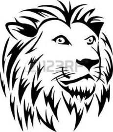 les 25 meilleures id 233 es concernant lion tatouages de la