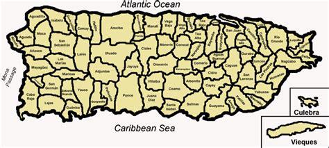 zip code map puerto rico waze com view topic changes not reflected
