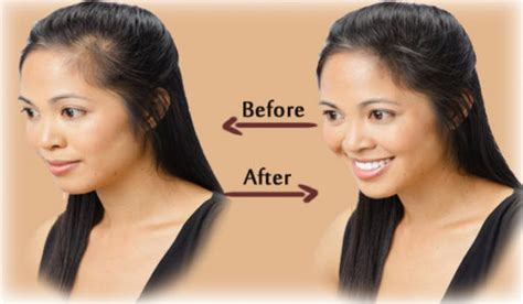 hair loss protocol review does it really work youtube hair loss protocol pdf review does it s really works