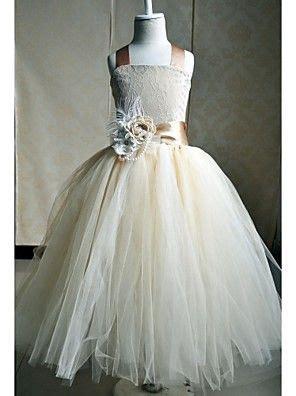 communie jurken c a vestidos de ni 241 a florista cheap online vestidos de ni 241 a