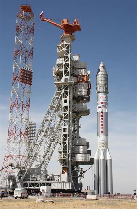proton m rocket proton m rocket indiatimes