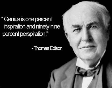 edison quotes scientists scientists great scientists