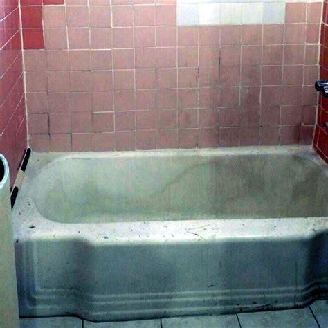 recolor bathtub bathroom reglazing nj creative bathroom decoration