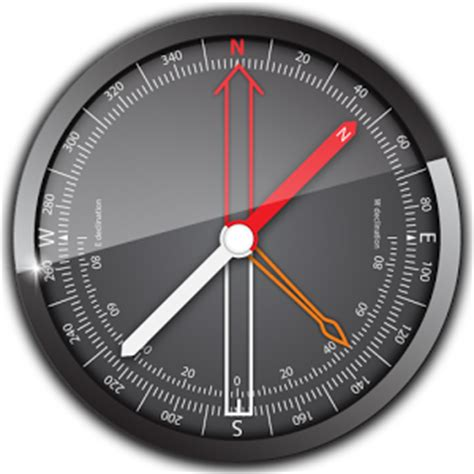 android compass apk compass pro for android