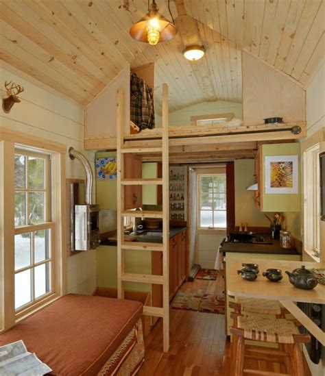 tiny home decor 1000 ideas about tiny house closet on tiny