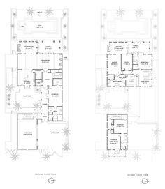 historical concepts floor plans 1000 images about floor plans on pinterest house plans