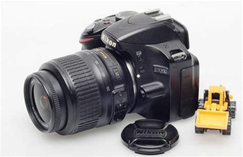Harga Jam Tangan Merk Nikon harga kamera nikon d3200 terbaru oktober 2018