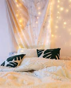 Fairies Light 532 Best Images About Bedroom Light Ideas On Festoon Lights String Lights And
