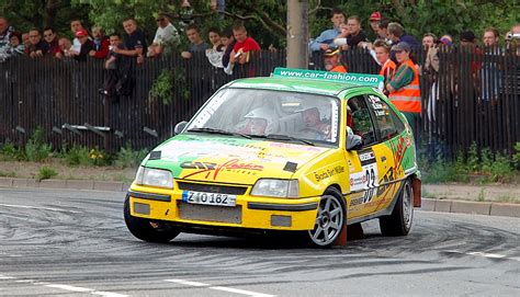 opel kadett rally car file saxony rally racing opel kadett gsi 16v 33 aka jpg