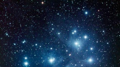 Bilder Sterne by Welt Der Physik Warum Haben Sterne Auf Fotos Zacken