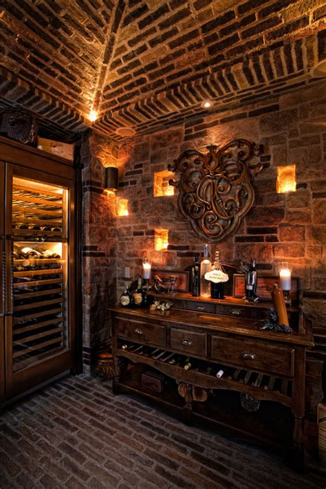 Wine Room Decor by 7 Interior Decor Ideas For The Wine Connoisseur