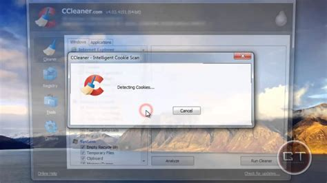 ccleaner business vs professional ccleaner business edition or professional winlire