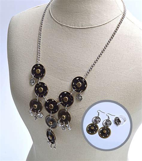 snap jewelry snap jewelry joann