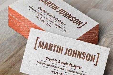 business card templates same day orders matte business cards printing new york printing