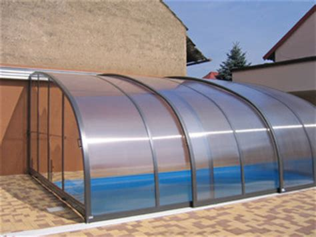 veranda apribile coperture per terrazzi corso entry galleria fotografica