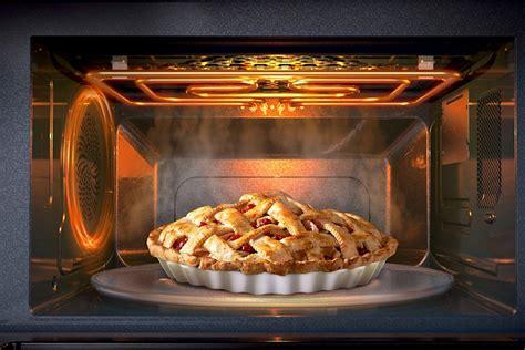 cosa cucinare al forno 5 errori da non fare cucinando al forno dissapore