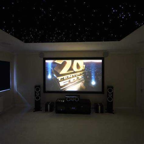 Best Home Design For Ipad by Uk Home Cinemas Home Cinema Installation Multi Room