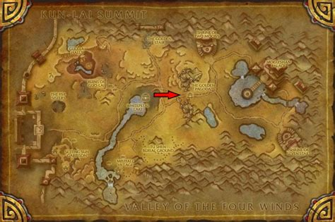 golden lotus daily quests world of warcraft mop dailies and reputation guide