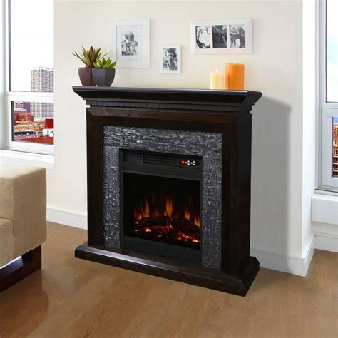 Best Electric Fireplace Reviews by Best 25 Electric Fireplace Reviews Ideas On