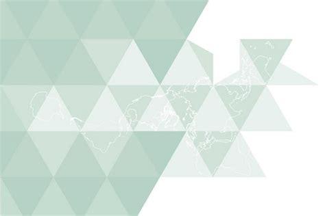 design pattern site du zero interface dalle de moquette modulaire commerciale