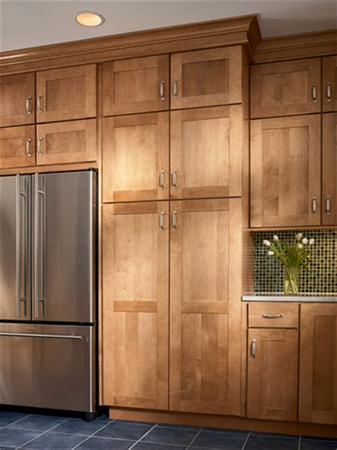 built in pantry kitchen with built in pantry and refrigerator flickr