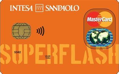 prepagata banco di napoli perch 233 avere la carta superflash banco di napoli