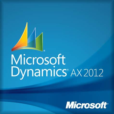 Microsoft Dynamic microsoft dynamics ax www imgkid the image kid has it