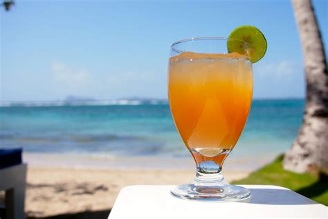 Happy Hour Baptist Punch by Friday Happy Hour There S No Copying The Sublime Sugar