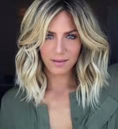 bob hairstyles camille pra 25 best long bob hair short hairstyles 2016 2017