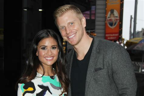 lowes in chillicothe mo tv guide a bachelor baby and catherine lowe