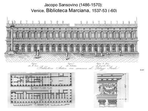 libreria marciana venezia biblioteca marciana