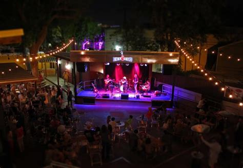 Top Bars In Fort Worth by Best Nightlife Live Venues In Fort Worth