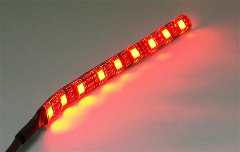 led accent light strips glow strips 5050 led accent lighting strips