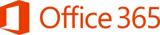 Office 365 Logo Logo Library Building Better Sharepoint Presentations